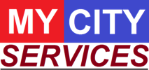 Appointment Booking | Mycity Services